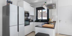 Moderne Doppelhaushälfte in Südlage (Thumbnail 6)
