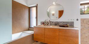 Finca in Montuiri - Exklusives Landhaus mit Panoramablick (Thumbnail 10)