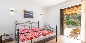 Finca in Montuiri - Exklusives Landhaus mit Panoramablick (Thumbnail 9)