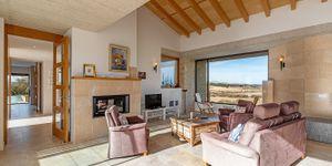 Finca in Montuiri - Exklusives Landhaus mit Panoramablick (Thumbnail 5)