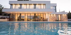 Moderne Neubau Villa (Thumbnail 10)