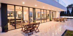 Moderne Neubau Villa (Thumbnail 2)