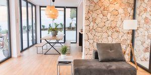 Moderne Neubau Villa (Thumbnail 7)