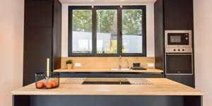 Moderne Neubau Villa (Thumbnail 6)