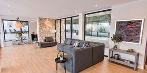 Moderne Neubau Villa (Thumbnail 3)