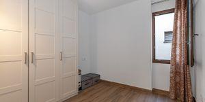 Modernes Apartment im Zentrum nahe zur Promenade (Thumbnail 8)