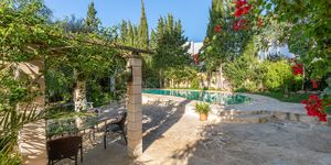 Mediterranean house with pool to modernize in Cala D´Or (Thumbnail 7)