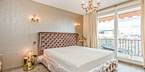 Apartment in Palma - Designwohnung mit Terrassen (Thumbnail 5)