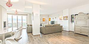 Apartment in Palma - Designwohnung mit Terrassen (Thumbnail 10)