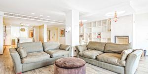Apartment in Palma - Designwohnung mit Terrassen (Thumbnail 3)