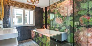 Apartment in Palma - Designwohnung mit Terrassen (Thumbnail 7)