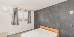 Apartment in Palma - Designwohnung mit Terrassen (Thumbnail 8)