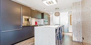 Apartment in Palma - Designwohnung mit Terrassen (Thumbnail 4)