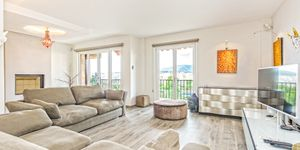Apartment in Palma - Designwohnung mit Terrassen (Thumbnail 2)