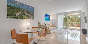 Luxuriöses Penthouse in neuer Anlage (Thumbnail 4)
