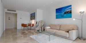 Luxuriöses Penthouse in neuer Anlage (Thumbnail 5)