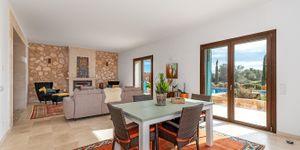 Finca in Felanitx - Mediterranes Landhaus mit traumhaftem Blick (Thumbnail 6)
