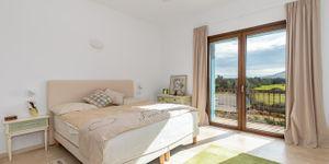 Středomořská vila s panoramatickým výhledem a s bazénem na Malorce (Thumbnail 8)