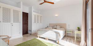 Finca in Felanitx - Mediterranes Landhaus mit traumhaftem Blick (Thumbnail 9)