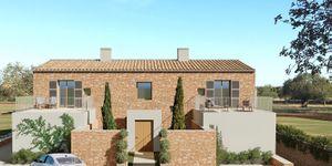 Finca in Cas Concos - Mediterranes Landhaus mit Pool auf Mallorca zu verkaufen (Thumbnail 8)