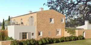 Finca in Cas Concos - Mediterranes Landhaus mit Pool auf Mallorca zu verkaufen (Thumbnail 9)