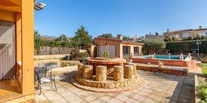 Villa in 2. Meereslinie zum Modernisieren (Thumbnail 4)