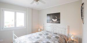 Penthouse in Santa Ponsa - Moderne Wohnung mit Meerblick (Thumbnail 10)