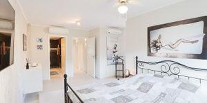 Penthouse in Santa Ponsa - Moderne Wohnung mit Meerblick (Thumbnail 9)