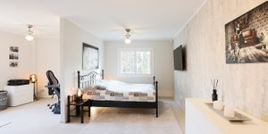Penthouse in Santa Ponsa - Moderne Wohnung mit Meerblick (Thumbnail 8)