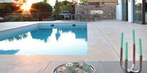 Modern sea view villa for sale in Nova Santa Ponsa (Thumbnail 10)