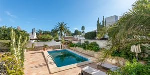 House with pool for sale in Sol de Mallorca (Thumbnail 1)