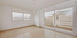 Large apartment to renovate in Palma (Thumbnail 3)