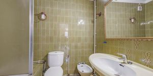 Large apartment to renovate in Palma (Thumbnail 9)
