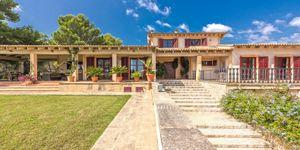 Landhaus in Establiments - Villa nah an Palma (Thumbnail 2)