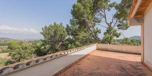Landhaus in Establiments - Villa nah an Palma (Thumbnail 7)