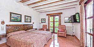 Landhaus in Establiments - Villa nah an Palma (Thumbnail 5)