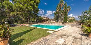 Landhaus in Establiments - Villa nah an Palma (Thumbnail 1)