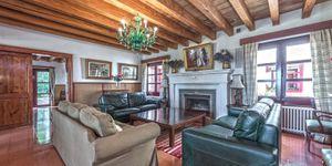Landhaus in Establiments - Villa nah an Palma (Thumbnail 3)