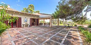 Landhaus in Establiments - Villa nah an Palma (Thumbnail 10)