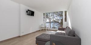 Modernes Apartment in erster Meereslinie (Thumbnail 2)