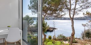 Modernes Apartment in erster Meereslinie (Thumbnail 5)