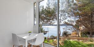 Modernes Apartment in erster Meereslinie (Thumbnail 1)
