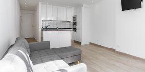 Modernes Apartment in erster Meereslinie (Thumbnail 3)