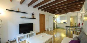 Charmantes Appartement in Palmas schöner Altstadt (Thumbnail 2)