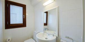 Charmantes Appartement in Palmas schöner Altstadt (Thumbnail 5)