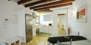 Charmantes Appartement in Palmas schöner Altstadt (Thumbnail 3)