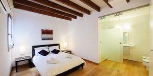 Charmantes Appartement in Palmas schöner Altstadt (Thumbnail 4)