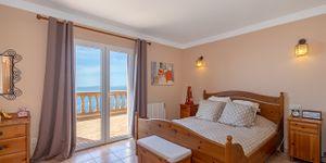 Villa mit traumhaftem Blick in die Bucht von Palma (Thumbnail 10)