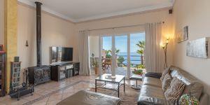 Villa mit traumhaftem Blick in die Bucht von Palma (Thumbnail 7)