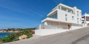 Modern penthouse for sale in Sant Elm (Thumbnail 5)